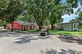 5115 Lorraine Road - Photo 49