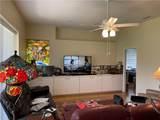 5202 Far Oak Circle - Photo 12
