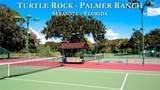 5202 Far Oak Circle - Photo 26
