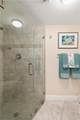 4825 Gulf Of Mexico Drive - Photo 16