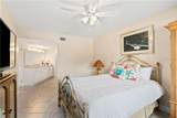 4825 Gulf Of Mexico Drive - Photo 19