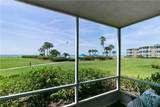 4825 Gulf Of Mexico Drive - Photo 2