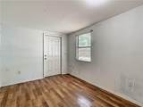803 128TH Avenue - Photo 21