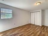 803 128TH Avenue - Photo 23