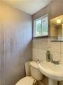 803 128TH Avenue - Photo 36