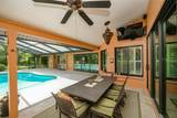 7762 Silver Bell Drive - Photo 12