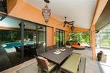 7762 Silver Bell Drive - Photo 13