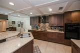 7762 Silver Bell Drive - Photo 17