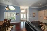 7762 Silver Bell Drive - Photo 18