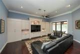 7762 Silver Bell Drive - Photo 19