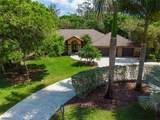 7762 Silver Bell Drive - Photo 2