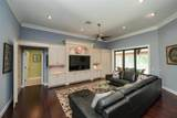 7762 Silver Bell Drive - Photo 20