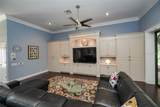 7762 Silver Bell Drive - Photo 21