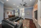7762 Silver Bell Drive - Photo 22