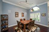 7762 Silver Bell Drive - Photo 24
