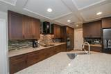 7762 Silver Bell Drive - Photo 25