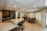 7762 Silver Bell Drive - Photo 28