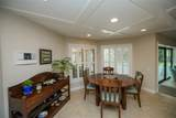 7762 Silver Bell Drive - Photo 29