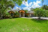 7762 Silver Bell Drive - Photo 3
