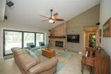7762 Silver Bell Drive - Photo 30