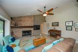 7762 Silver Bell Drive - Photo 31