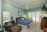 7762 Silver Bell Drive - Photo 32