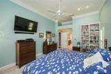 7762 Silver Bell Drive - Photo 33