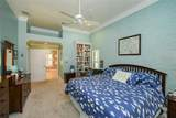 7762 Silver Bell Drive - Photo 34