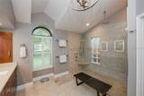 7762 Silver Bell Drive - Photo 36