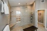 7762 Silver Bell Drive - Photo 37