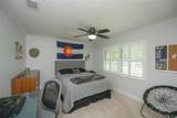 7762 Silver Bell Drive - Photo 38