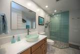 7762 Silver Bell Drive - Photo 39