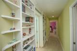 7762 Silver Bell Drive - Photo 41