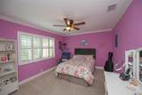 7762 Silver Bell Drive - Photo 42