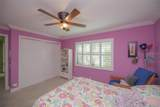 7762 Silver Bell Drive - Photo 43