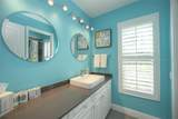 7762 Silver Bell Drive - Photo 44