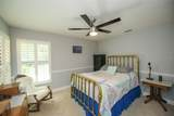 7762 Silver Bell Drive - Photo 45