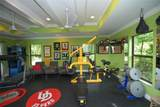 7762 Silver Bell Drive - Photo 46