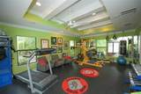 7762 Silver Bell Drive - Photo 48