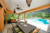 7762 Silver Bell Drive - Photo 49