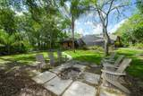 7762 Silver Bell Drive - Photo 57