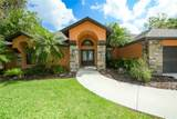 7762 Silver Bell Drive - Photo 7