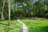 7762 Silver Bell Drive - Photo 8