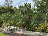 120 Tidy Island Boulevard - Photo 61