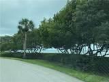 120 Tidy Island Boulevard - Photo 64