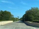 120 Tidy Island Boulevard - Photo 65