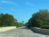 120 Tidy Island Boulevard - Photo 72