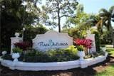 4236 Central Sarasota Parkway - Photo 6