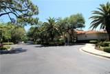 4236 Central Sarasota Parkway - Photo 7