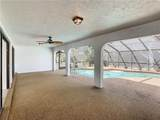 7273 Van Lake Drive - Photo 44